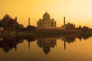 электроизолит партнерство с индией