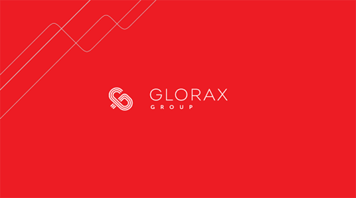 Glorax Group, Андрей Биржин, Glorax Development